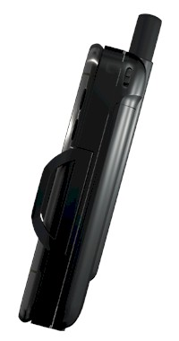 Thuraya Satsleeve+ pour smartphones IOS et Android
